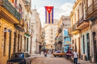 havana-cuba.-julian-peters-photography-shutterstock-inc.-980x652